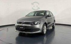 46389 - Volkswagen Vento 2014 Con Garantía-12