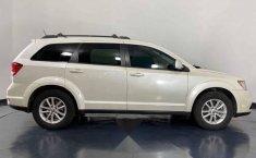 47089 - Dodge Journey 2014 Con Garantía-15
