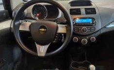 Chevrolet Spark 2017 1.2 LTZ Classic Mt-12