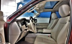 Ford Expedition Max Limited Piel Aut.-6
