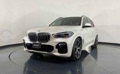 48257 - BMW X5 2019 Con Garantía-11