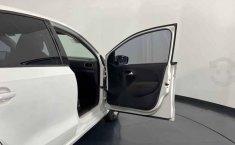 45468 - Volkswagen Vento 2014 Con Garantía-16