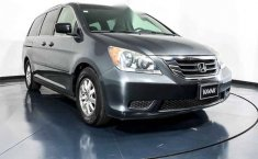 43084 - Honda Odyssey 2010 Con Garantía-16