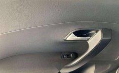 Volkswagen Vento Comfortline 2020 impecable en Cuernavaca-10