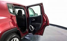 34648 - Jeep Renegade 2019 Con Garantía-12