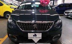 Peugeot 2008 2021 5p Allure Pack L3/1.2/T Aut-5