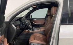 48257 - BMW X5 2019 Con Garantía-10