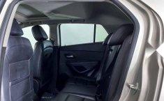 42488 - Chevrolet Trax 2013 Con Garantía-15