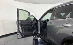 45005 - Nissan X Trail 2015 Con Garantía-9