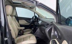 37458 - Buick Encore 2018 Con Garantía-11