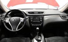 Nissan X-Trail 2016 2.5 Advance 2 Row Cvt-11