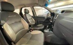 Fiat Palio 2016 barato en Benito Juárez-12