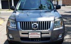 ‼✳ LA SUV IDEAL... MARINNER 2008 ✳‼-5