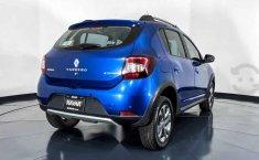 34338 - Renault Stepway 2019 Con Garantía-10