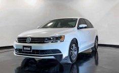 37477 - Volkswagen Jetta 2015 Con Garantía-14