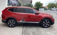 Honda CRV 2019 5p Touring L4/1.5/T Aut-10