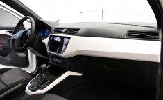 Seat Arona 2020 1.6 Xcellence At-14