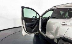 42488 - Chevrolet Trax 2013 Con Garantía-14