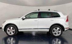 47335 - Volkswagen Touareg 2017 Con Garantía-12