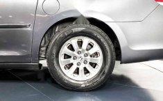 43084 - Honda Odyssey 2010 Con Garantía-10