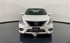 44624 - Nissan Versa 2015 Con Garantía-15