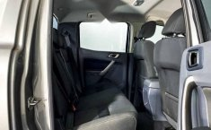 46452 - Ford Ranger 2017 Con Garantía-13