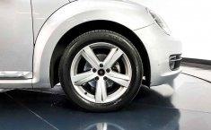 26457 - Volkswagen Beetle 2016 Con Garantía-14