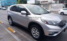 HONDA CRV 2015 LX 4 CIL 2.4 LTS-10