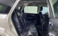 47089 - Dodge Journey 2014 Con Garantía-14