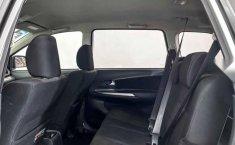 37076 - Toyota Avanza 2018 Con Garantía-12