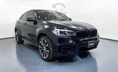 40008 - BMW X6 2018 Con Garantía-14