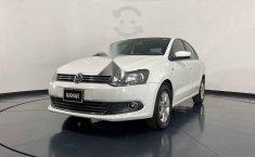 45468 - Volkswagen Vento 2014 Con Garantía-15