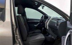 30311 - Renault Duster 2017 Con Garantía-14