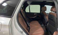 48257 - BMW X5 2019 Con Garantía-9