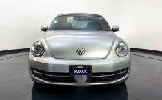 26457 - Volkswagen Beetle 2016 Con Garantía-13