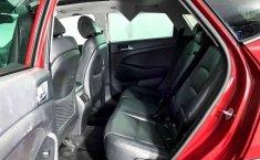 39840 - Hyundai Tucson 2016 Con Garantía-11