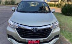 Toyota Avanza 2019 5p LE L4/1.5 Aut-5