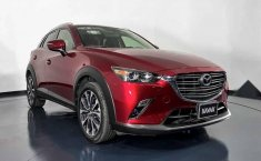 40325 - Mazda CX3 2019 Con Garantía-11