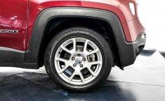 34648 - Jeep Renegade 2019 Con Garantía-11