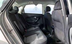 46018 - Volkswagen Vento 2014 Con Garantía-15