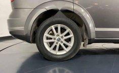 46207 - Dodge Journey 2013 Con Garantía-11