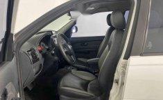 47536 - Fiat Palio 2017 Con Garantía-7