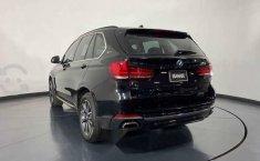 47519 - BMW X5 2018 Con Garantía-12