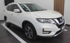 Nissan X Trail 2018 5p Advance 3 L4/2.5 Aut Banca-13