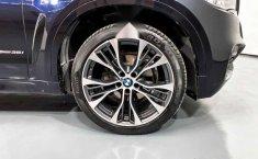 40008 - BMW X6 2018 Con Garantía-13