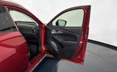 40325 - Mazda CX3 2019 Con Garantía-10