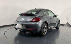 46547 - Volkswagen Beetle 2018 Con Garantía-14