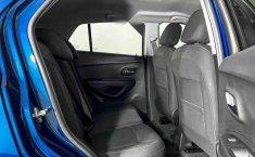 45523 - Chevrolet Trax 2019 Con Garantía-13