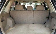 ‼✳ LA SUV IDEAL... MARINNER 2008 ✳‼-4