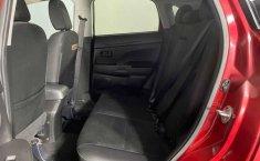 47285 - Mitsubishi ASX 2015 Con Garantía-11
